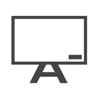 Icon Laptop