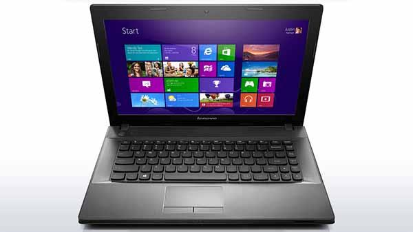 rental laptop jakarta murah