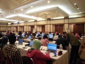 Sewa Barcode Scanner Jakarta pusat