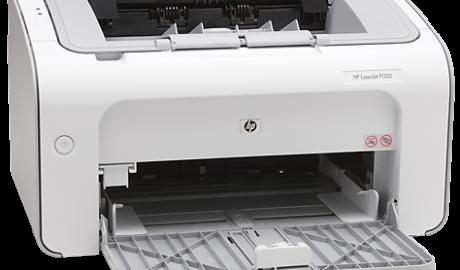 sewa printer murah