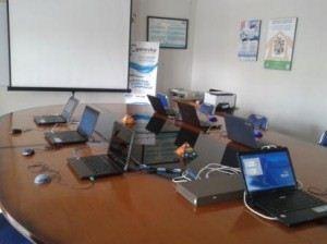 Sewa laptop jakarta selatan terpercaya