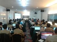 Sewa Laptop Pesanggrahan, Kota Jakarta Selatan DKI Jakarta