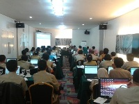 Sewa Laptop Pasar Rebo, Kota Jakarta Timur DKI Jakarta