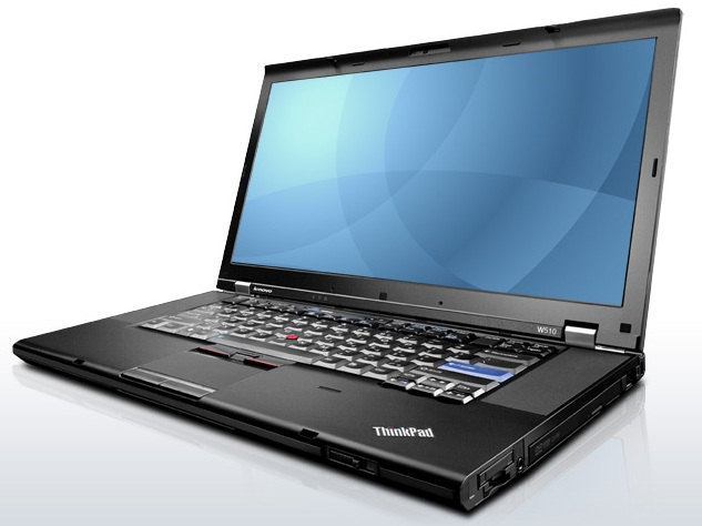 sewa laptop terlengkap