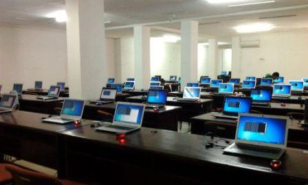 sewa atau rental laptop untuk tes cpns jakarta
