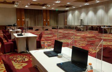 Sewa Laptop Daerah Jakarta Untuk Tes SKB BPIP